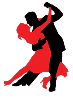 logo Capitole Dancing